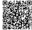 Scan this QR Code with your phone or click the link to the right if on a phone