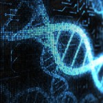 DNA Programming
