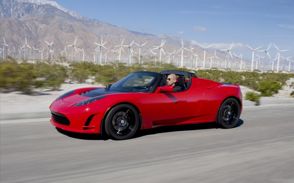 Tesla-Roadster-2012